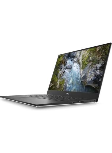 Dell XPS  i7-8750H 16GB 512SSD 1050TI 15.6 FHD W10P UTS75WP165N NB Renkli